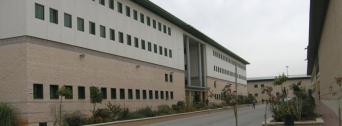 CSIF no participará en los actos de la Merced ante la situación insostenible que atraviesan las plantillas de prisiones