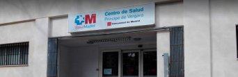 Los centros de salud madrileños comienzan la campaña de vacunación contra la gripe con falta de personal