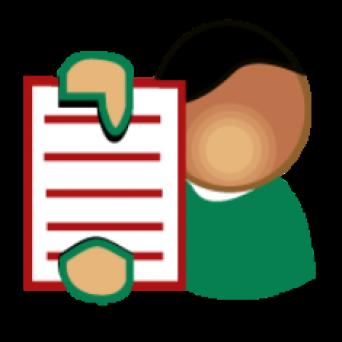 Modelo de reclamación complemento retributivo pagas extras PDI