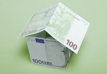 Gastos derivados de las escrituras hipotecarias | CSIF. Acción Social