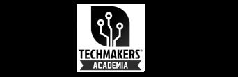 CSIF te ofrece un 20% de descuento en formación en nuevas tecnologías con Techmakers