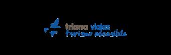 Las mejores ofertas de Viajes Triana para afiliados/as a CSIF y sus familiares