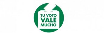 CSIF renueva la confianza del personal funcionario en el Ayuntamiento de Alhendín