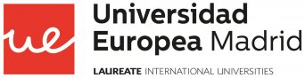 Plan de becas de la Universidad Europea de Madrid - CSIF