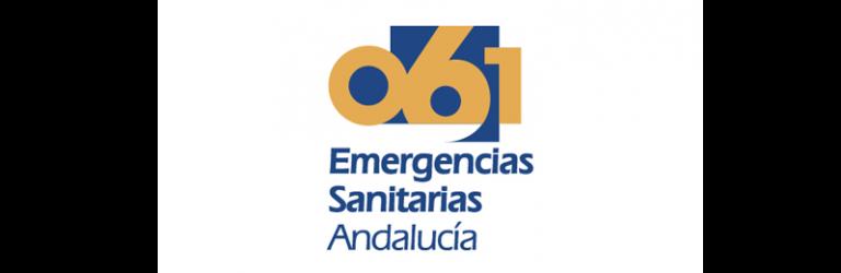 CSIF-A exige actualización y adecuación de los protocolos de seguridad del personal del 061 en el Campo de Gibraltar