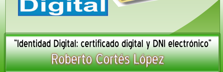 Inscripciones en: valladolid@csif.es