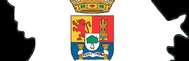 Convocatoria Bolsa de interinos de Extremadura  2018