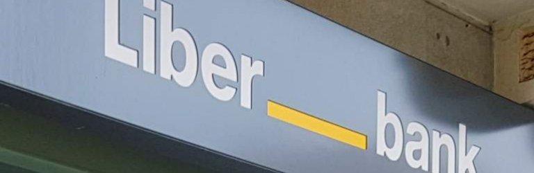 CSIF participa en el acuerdo de 525 bajas incentivadas de Liberbank