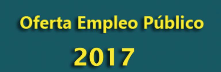 OPE2017
