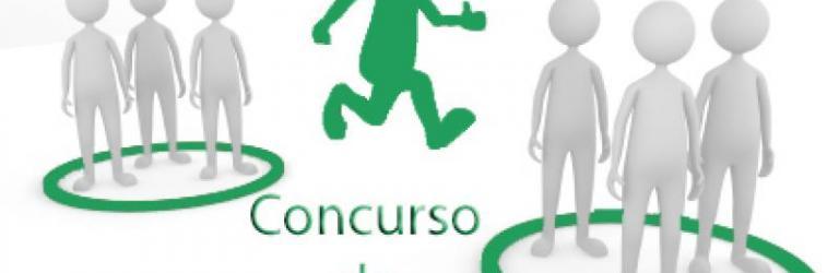 CONCURSO DE TRASLADOS