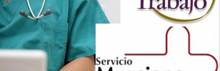 IMPORTANTE PUBLICACION DEFINITIVA DE LAS BOLSAS CONVOCATORIA 2020