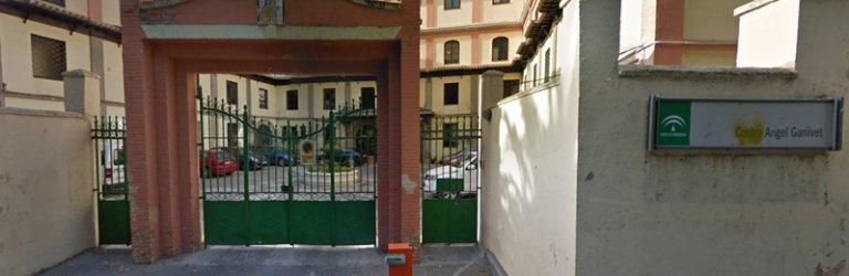 El TSJA da la razón a CSIF y reconoce el plus de peligrosidad a los trabajadores de un centro de menores de Granada