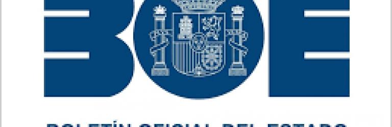 BOE - Nombramiento y destinos de los funcionarios del Cuerpo de Tramitación Procesal y Administrativa (OPE 2016)