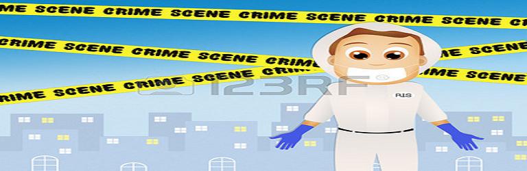 forenses