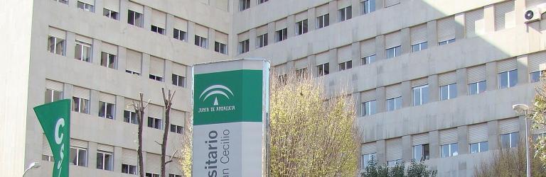 Freno a la fusión hospitalaria