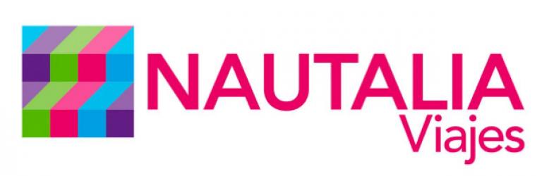 Logo de Nautalia