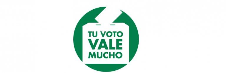 """CSIF-A anima a la participación en las elecciones sindicales del día 20 """"para hacer entre todos una sanidad más fuerte y de mayor calidad"""""""